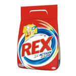 Waschpulver REX COLOR 20PD