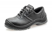 Schuhe Safety Steel VANAD S3