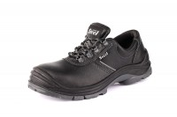 Schuhe Safety Steel VANAD O2