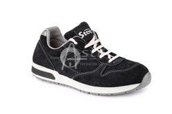 Schuhe Safety Steel JOGGER